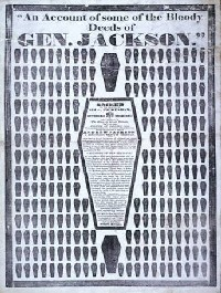 1828 Presidential Election - Anti-Jackson Broadside.jpg